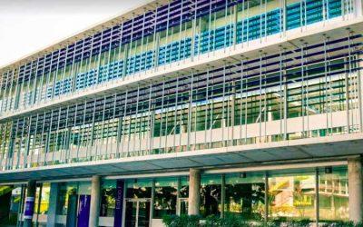 La Preu en la Universidad Loyola Andalucía y el Centro Universitario San Isidoro